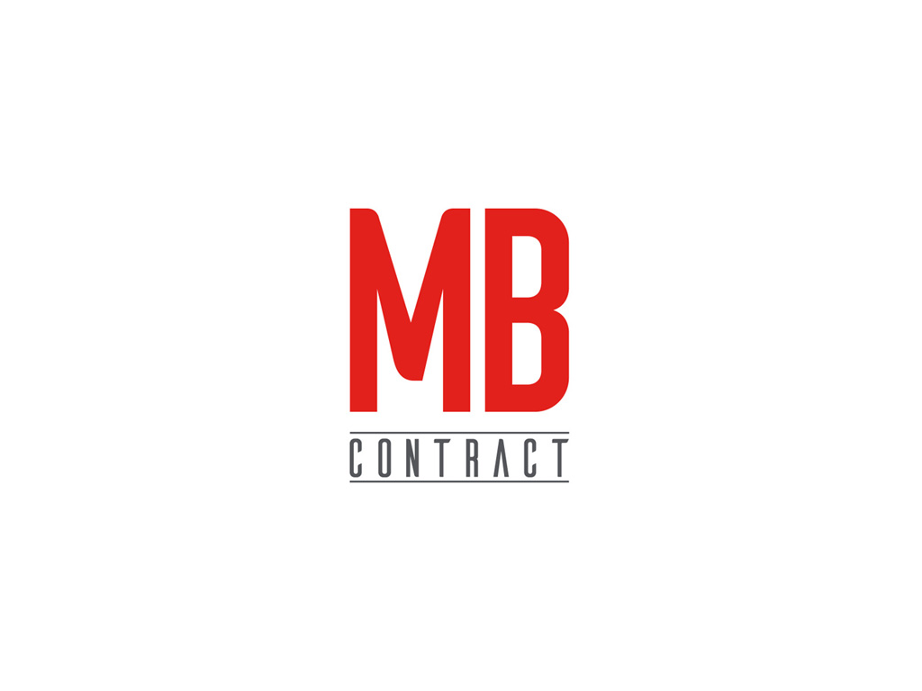 mb contract