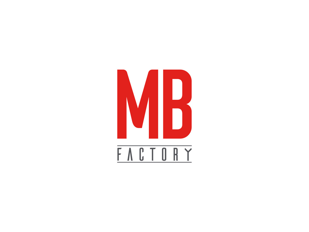 mb factory